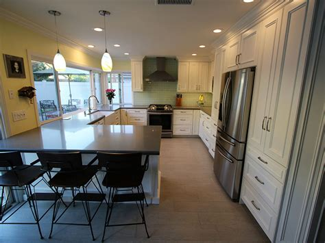 designer kitchens tustin designer kitchens tustin designer kitchens tustin
