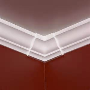 Corner Block Moulding 17 Best Ideas About Rustic Crown Molding On