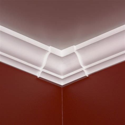 ceiling trim lowes 17 best ideas about rustic crown molding on