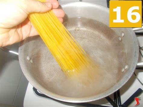 ricette light primi piatti le ricette primi light ricette dietetiche primi piatti