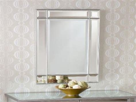 Large Frameless Bathroom Mirrors Frameless Rectangular Mirror Frameless Beveled Mirrors Vanity Large Frameless Beveled Mirror