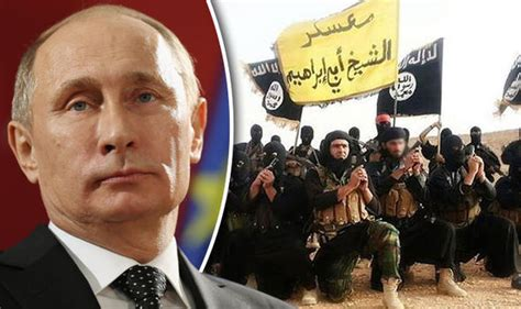 putin islamic state fight russian is putin our ally in syria vdare premier news outlet