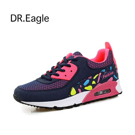 comfortable sneakers women comfortable breathable womens running shoes athletic brand