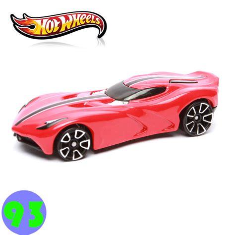 matchbox cars popular matchbox cars buy cheap matchbox cars lots from
