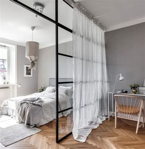 bedroom partitions divider amusing room divider ideas for bedroom bedroom