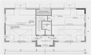 small carriage house floor plans willowbrook park the carriage house commences