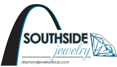 southside jewelry and loan thin