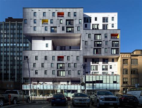 housing cooperative canadian architect award of excellence vikpahwa com