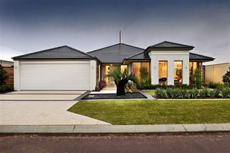 Luxury Display Homes Perth Home Builders Luxury Perth Display Homes Dma Homes 83414