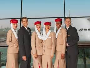 emirates announces cabin crew open day in athens greece
