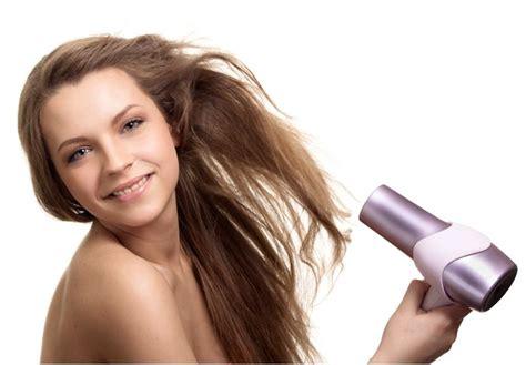 Hair Dryer Hello Kt 1189 using hair dryer 10 common mistakes hello doktor