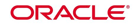 Oracle Rms by Comment Optimiser Ses Licences Oracle