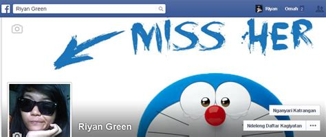 membuat sul facebook keren cara membuat foto sul facebook kronologi keren share