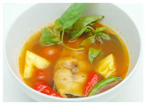 Fish Bakso Ikan No Preservative pindang ikan indofoodia wiki fandom powered by wikia