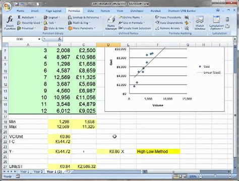 Of Mba Total Cost by Formula To Calculate Total Cost In Excel Excel Datedif