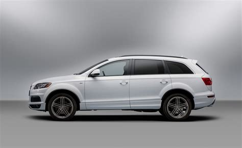 audi price audi q7 india price review images audi cars