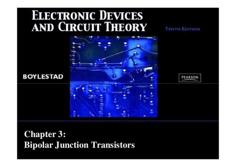 electronic devices and integrated circuits pdf electronic devices and integrated circuits by ajay kumar