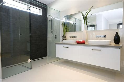 55x33 3 adelaide beige mosaic bathroom wall tiles wall beaumont tiles in brisbane melbourne sydney adelaide
