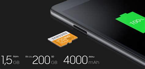 Tablet Samsung Dan Fitur resmi dirilis inilah harga samsung galaxy tab a 2016 dan spesifikasinya jeripurba