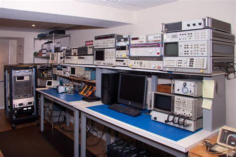 design lab engineering consultants k0um callsign lookup by qrz ham radio