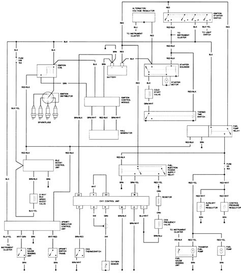 vw pat 1 8t wiring diagram html auto engine and parts