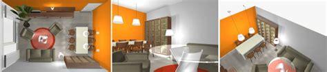schöner wohnen einrichtungsplaner 3d einrichtungsplaner erleichtern den m 246 belkauf