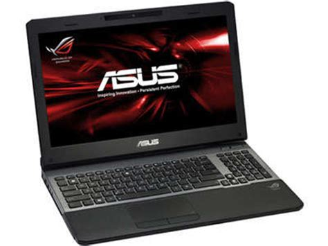 Asus Rog Laptop Price In Ph asus rog g55vw dh71 price in the philippines and specs priceprice
