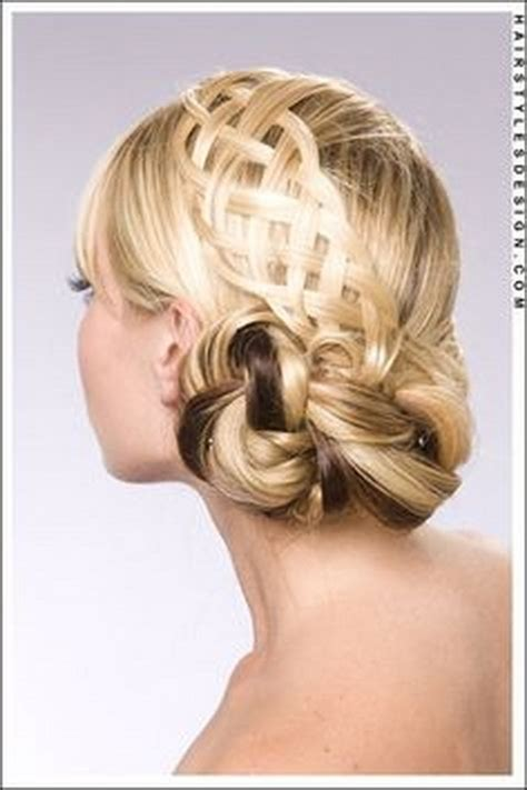 hairstyles for fine hair prom prom hairstyles for long thin hair
