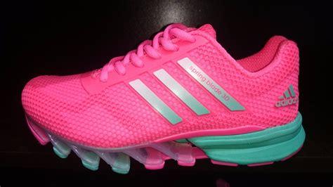 imagenes zapatos adidas para damas tenis adidas mujer precio