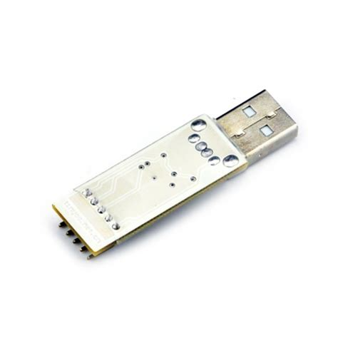 Usb To Ttl Type Cp2102 Module cp2102 usb ttl module