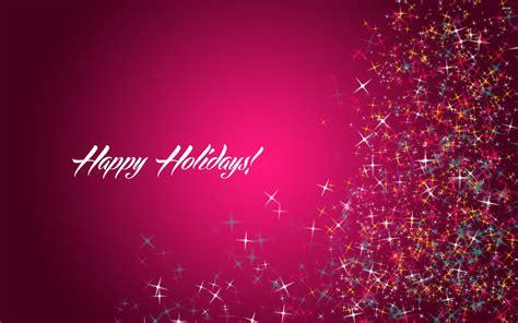 happy holidays wallpaper 1084334