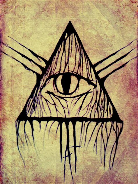 eye of providence tattoo eye tattoos designs ideas and meaning tattoos for you