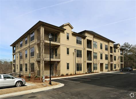 3 bedroom apartments in sandy springs ga skyhouse buckhead rentals atlanta ga apartments com