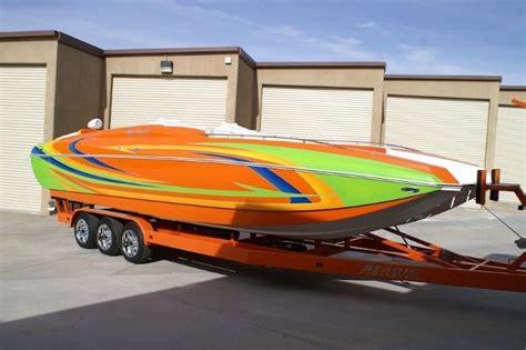 boat wash lake havasu city arizona magic for sale waa2