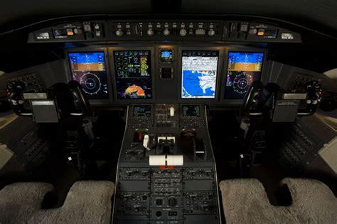 challenger 605 avionics maintenance schedule operating costs