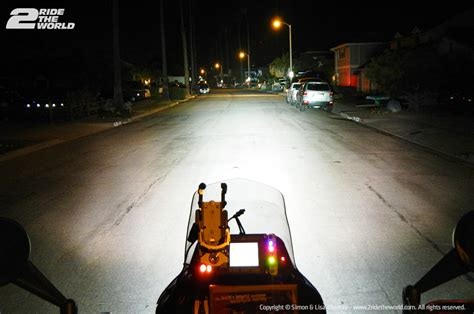 clearwater erica s led lights bike reviews 2ridetheworld