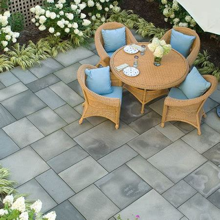 pattern maker cape town home dzine home improvement make your own paving block
