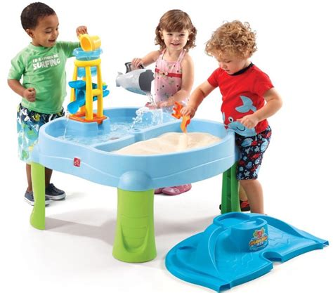 water for children 13 of the best water table toys for n