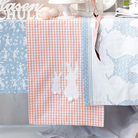easter decorating ideas home bunch interior design ideas easter decorating ideas home bunch an interior design