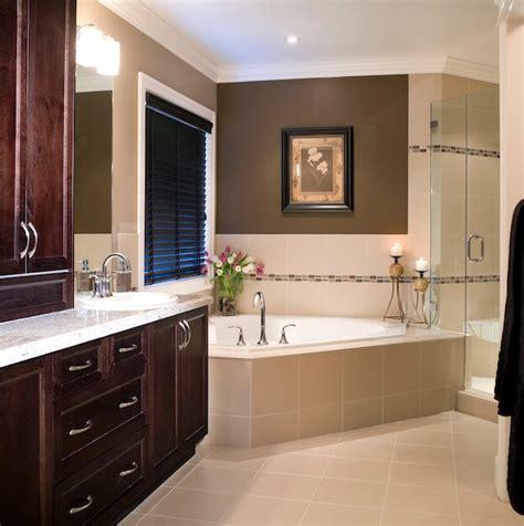 large bathroom designs 8 large bathroom designs to copy bathroom design