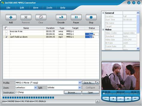 converter to mpeg guimav convertidor de videos para celular