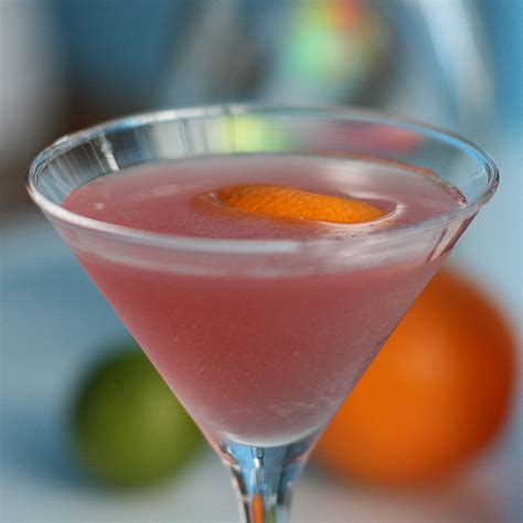 martini orange mxmo xliv money drinks cosmopolitan science of drink
