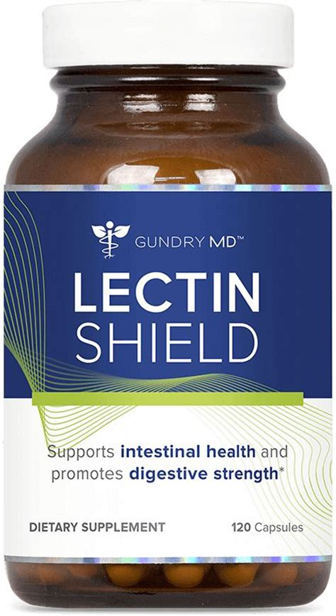 Lectins Gundry Detox Diet by Pin By Gundry Md On Lectin Avoidance Diet