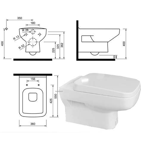 wc deckel mit bidet funktion h 228 nge wand wc taharet bidet taharat wcsitz toilette sp320