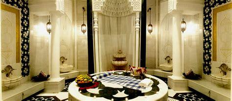 turkish bathroom useful information sirkeci park hotel