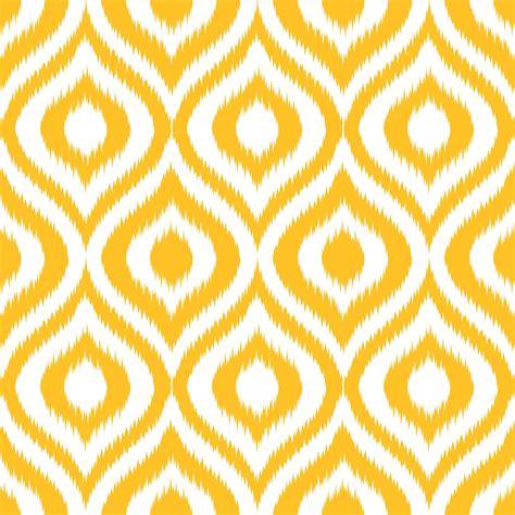 Rok A Tenun Ikat Desain 11 tribal patterns search home staging ikat