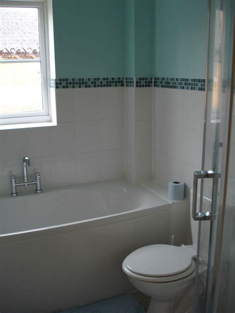 upgrade bathroom planning to upgrade your bathroom suite over 40 and a