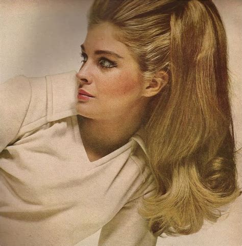 candice bergen hair style 17 best images about cool candace on pinterest to tell