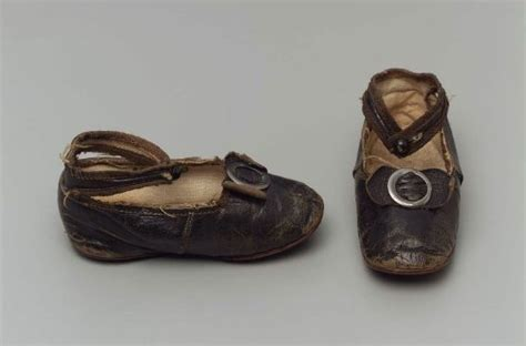 who invented the shoe who invented the shoe 28 images pair of shoes worn by