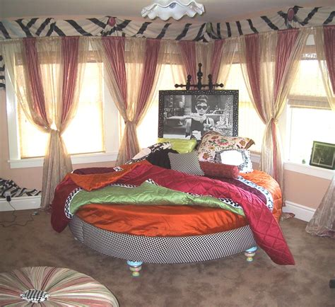 bohemian style bedroom bohemian bedroom interior design ideas with bohemian room